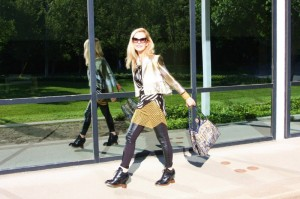 from Beckerman biteplate fashion blog