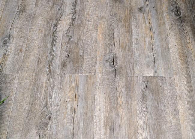 Fake Flooring fake timber flooring – meze blog